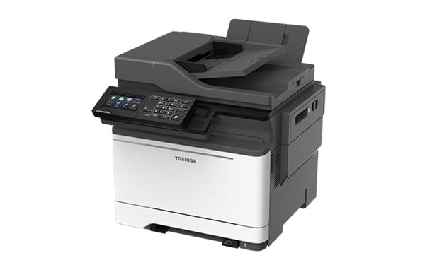 photocopiers-perth