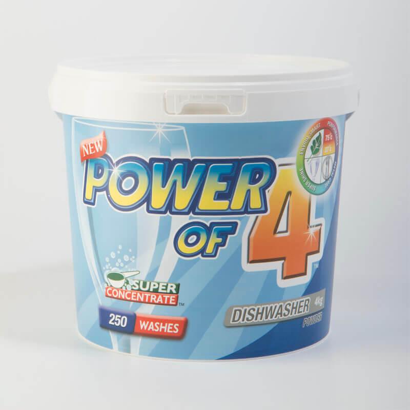 cheap-dishwasher-powder