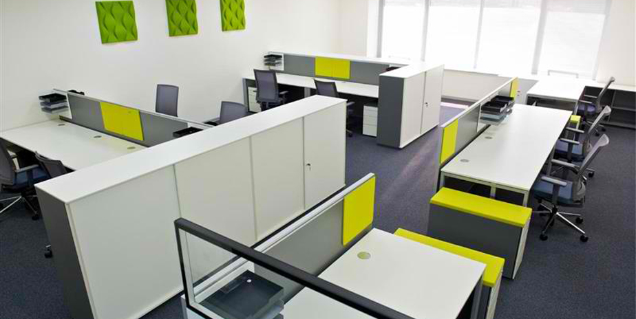 office-fit-outs-adelaide